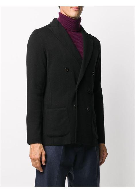 Black jacket LARDINI |  | IMLJM57IM55000999
