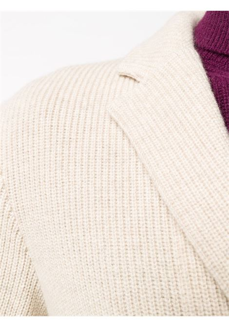 White jacket LARDINI |  | IMLJM70IM55005120