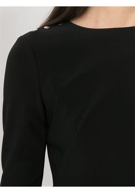 Black dress LAUREN RALPH LAUREN |  | 250756842002
