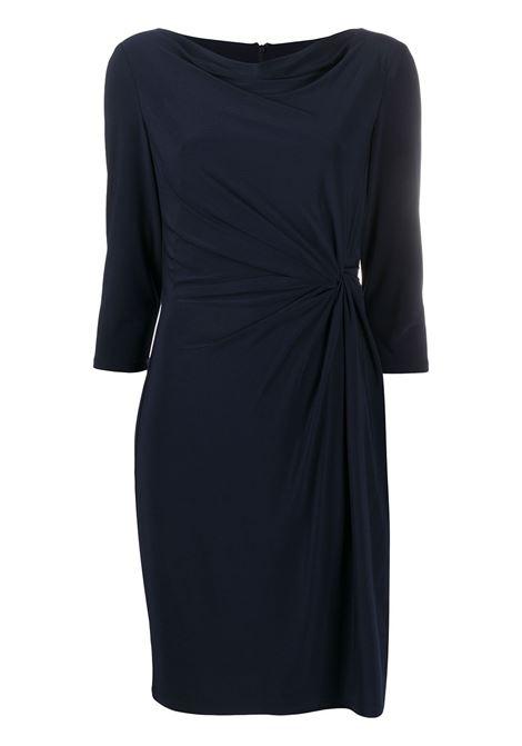 Violet/blue dress LAUREN RALPH LAUREN |  | 250768180002
