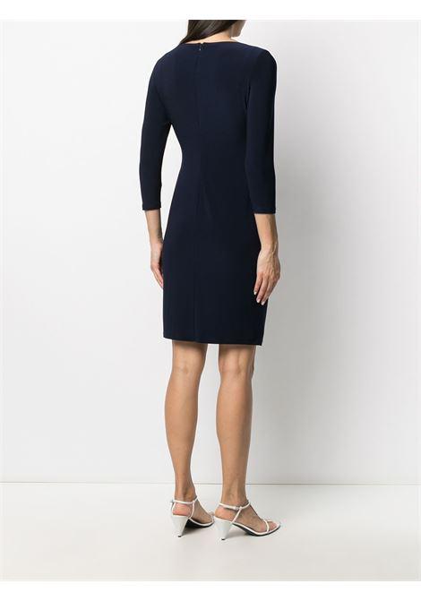 Violet/blue dress LAUREN RALPH LAUREN |  | 250785858006