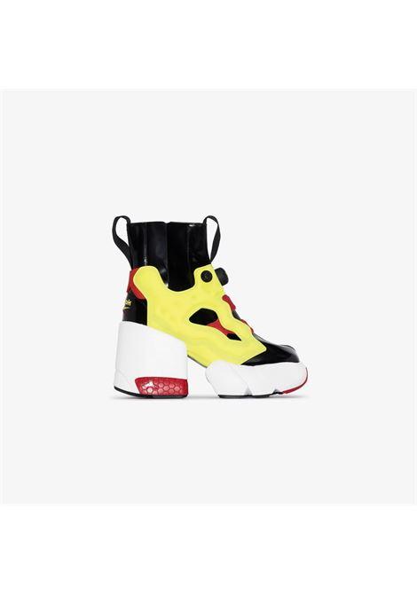 Boots MAISON MARGIELA |  | S34WU0023P3782H8378
