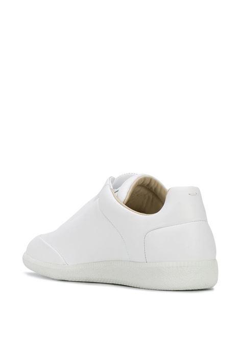 Sneakers bianca MAISON MARGIELA | SNEAKERS | S37WS0497P2589H7341