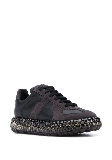 Sneakers nere MAISON MARGIELA | SNEAKERS | S37WS0503P1895H8278