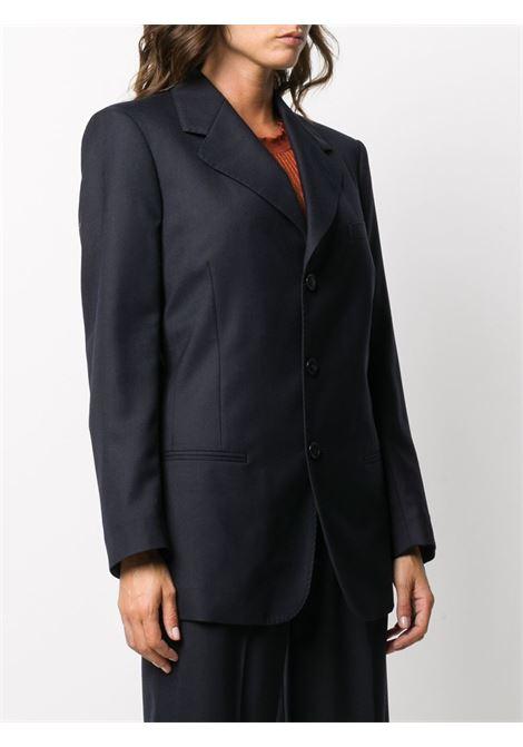 Blue jacket MAISON MARGIELA |  | S51BN0395S52159511