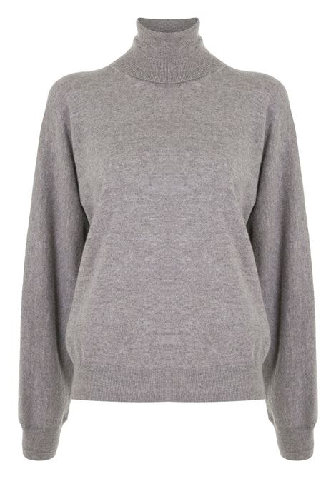 Grey jumper MAISON MARGIELA |  | S51HA1063S17478852M