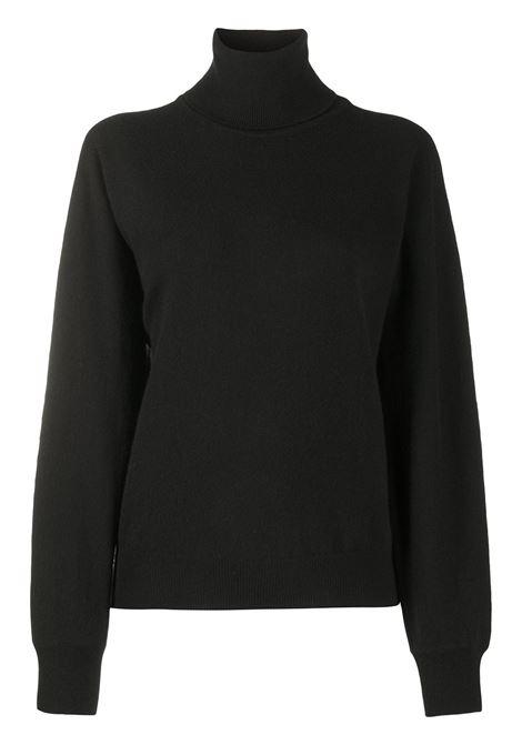 Black jumper MAISON MARGIELA |  | S51HA1063S17478900