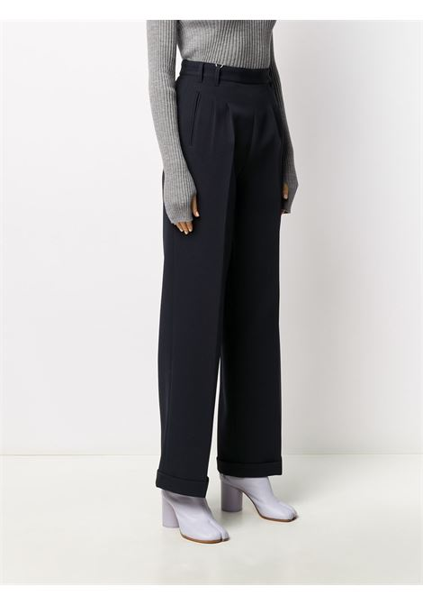 Straight-leg trousers MAISON MARGIELA |  | S51KA0520S52890511