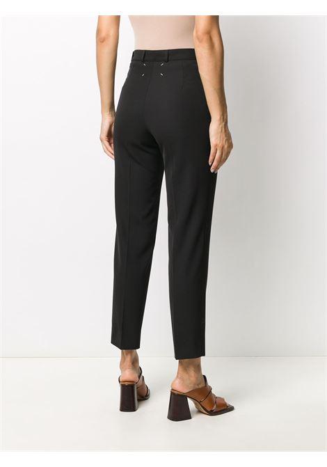 Black trousers MAISON MARGIELA |  | S51KA0530S52565900