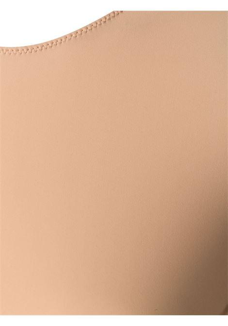 Long sleeved bodysuit MAISON MARGIELA |  | S51NA0056S20518121