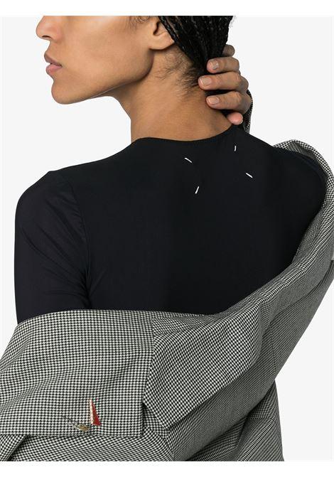 Long sleeved bodysuit MAISON MARGIELA |  | S51NA0056S20518900