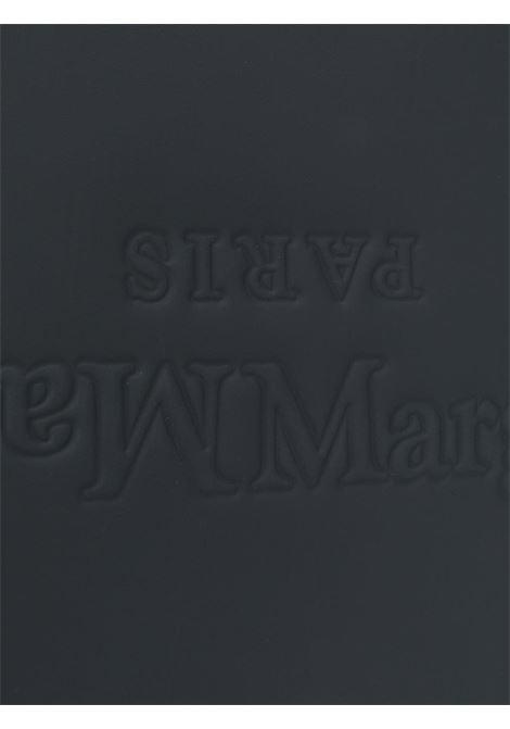 Borselllo grigio MAISON MARGIELA | POCHETTE | S55UI0193P3544T8085