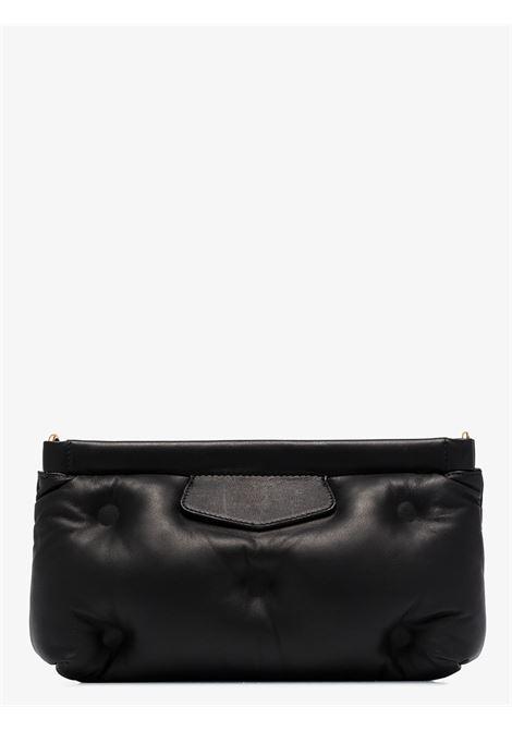 Shoulder bag MAISON MARGIELA |  | S56WF0097PR818T8013
