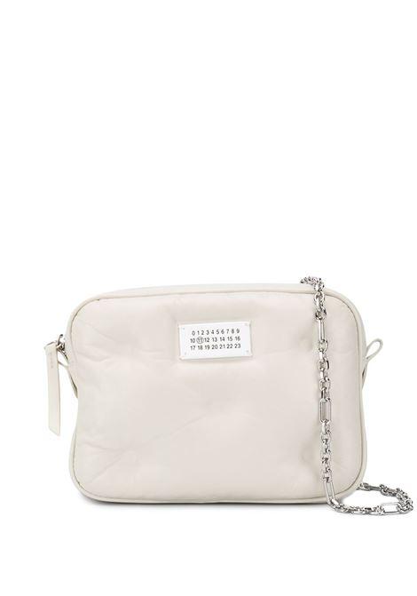 Shoulder bag MAISON MARGIELA |  | S56WG0106PR818T2003