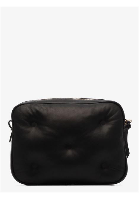 Shoulder bag MAISON MARGIELA |  | S56WG0106PR818T8013