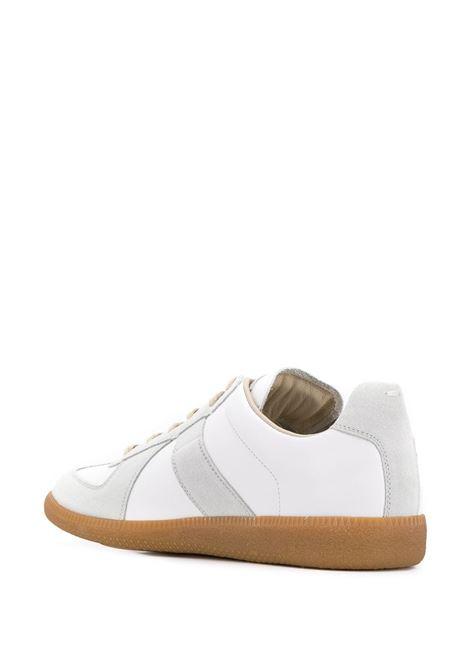 Sneakers bianca MAISON MARGIELA | SNEAKERS | S57WS0236P1895101