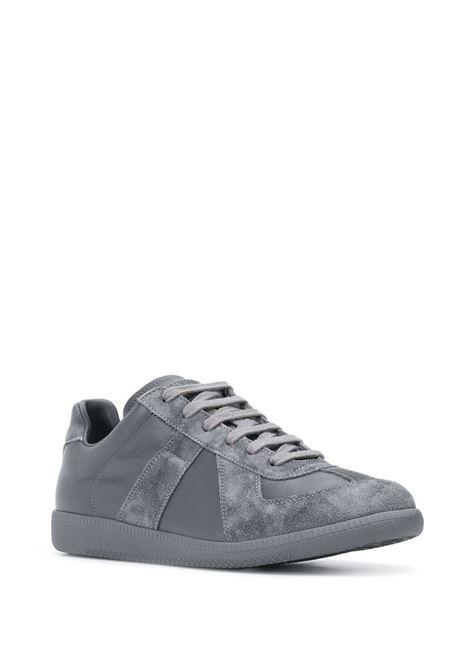 Sneakers grigia MAISON MARGIELA | SNEAKERS | S57WS0236P1897850