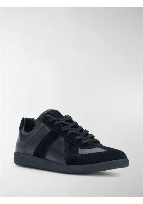 Sneakers nera MAISON MARGIELA | SNEAKERS | S57WS0236P1897900