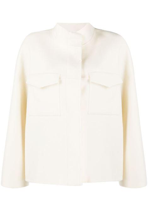 White coat MES DEMOISELLES |  | 20WMMDKW00014IVORY