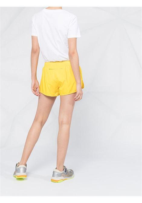 White t-shirt MOSCHINO |  | J070355401001