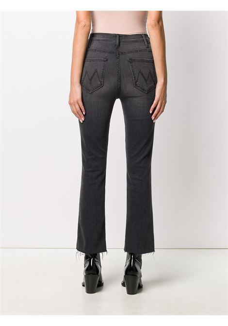 Grey trousers MOTHER |  | 1117180ALUL