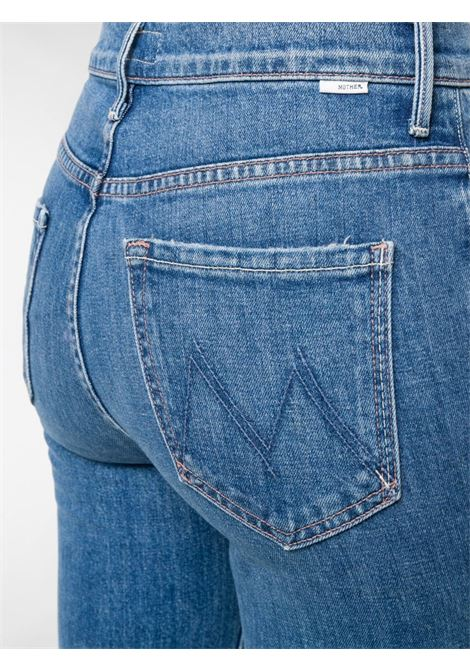 Blue jeans MOTHER | DENIM | 1144624ASYU