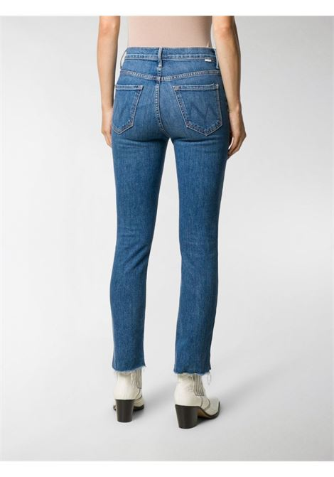 Blue jeans MOTHER |  | 1144624ASYU