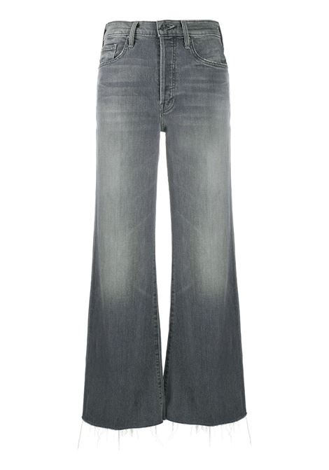 Grey jeans MOTHER |  | 1225743QOS
