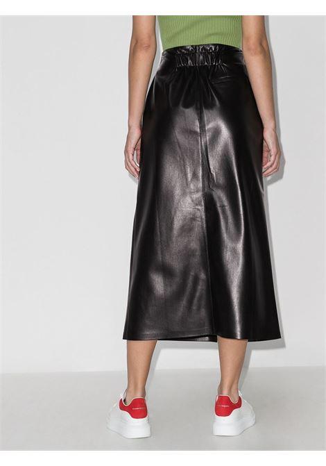 Black skirt NANUSHKA |  | NW20CRSK02499BLACK