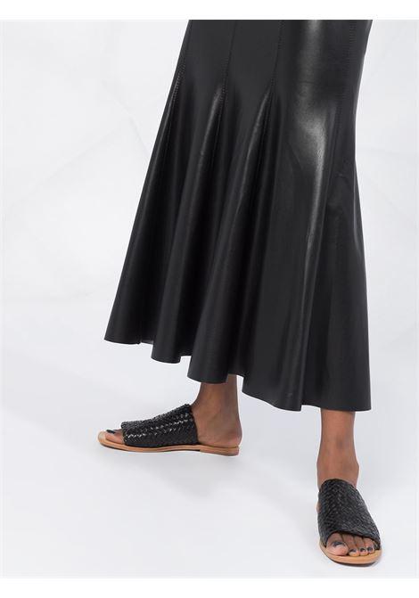 Black skirt NANUSHKA |  | NW20PFSK00899BLACK