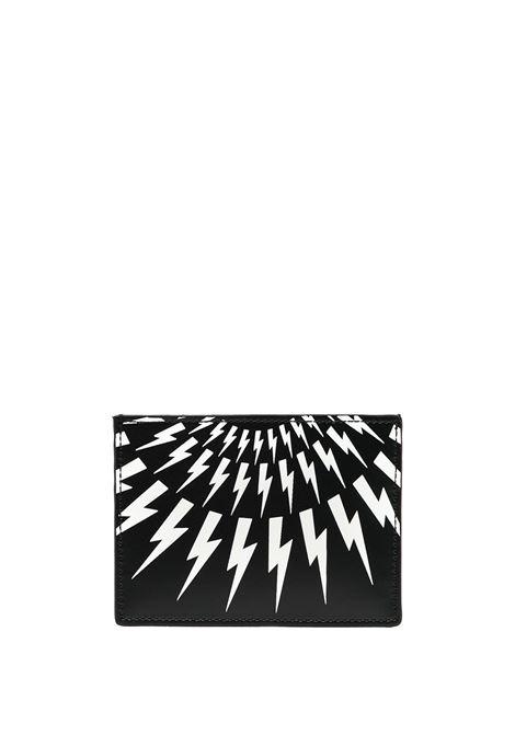 Cardholder NEIL BARRETT | CARDHOLDER | PBSG197P9202524
