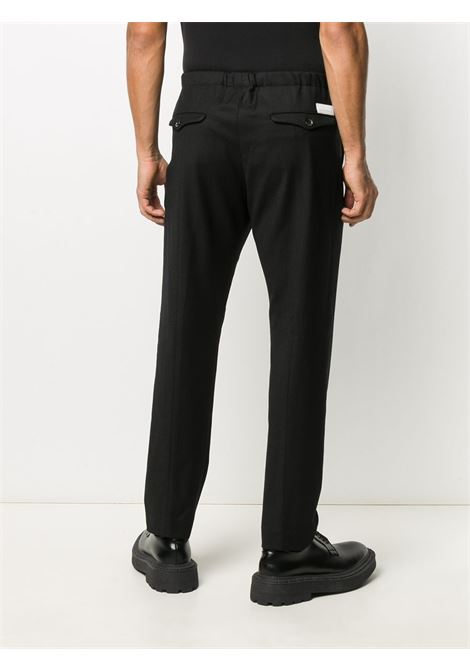 Black trousers NINE INTHE MORNING |  | 9FW20CR01BLACK