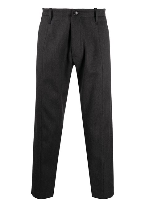Grey trousers NINE INTHE MORNING |  | 9FW20KE28GREY