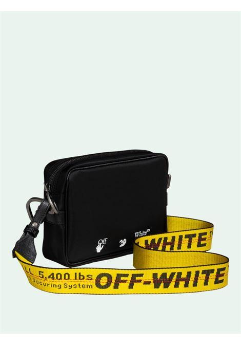 Borsa a tracolla OFF WHITE | BORSE A TRACOLLA | OMNA049E20FAB0011001