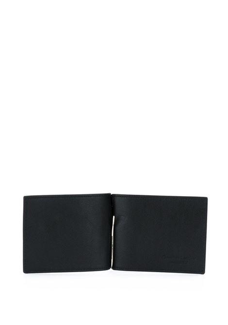 Portafogli OFF WHITE | PORTAFOGLI | OMNC022F20LEA0011001