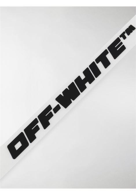 White bracelet OFF WHITE |  | OMOA015E20MAT0010110