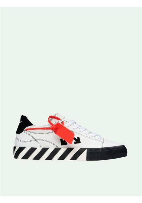 Scarpa bianca OFF WHITE | SNEAKERS | OWIA216E20LEA0010110