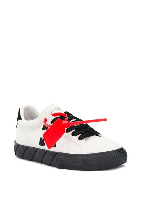 White sneakers OFF WHITE |  | OWIA216F20LEA0010110