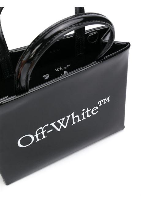 Borsa a tracolla OFF WHITE | BORSE A TRACOLLA | OWNA059F20LEA0021001