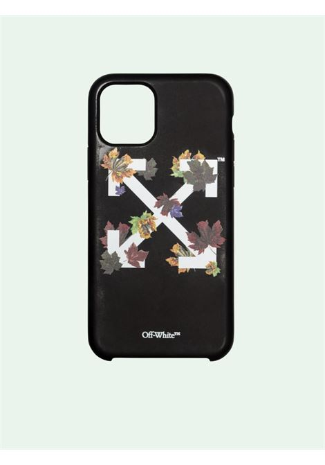 Cover iphone OFF WHITE |  | OWPA012E20PLA0021001
