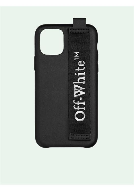 Cover Iphone OFF WHITE | COVER IPHONE | OWPA012E20PLA0041001