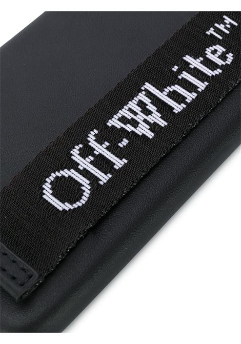 Cover Iphone OFF WHITE |  | OWPA012E20PLA0041001