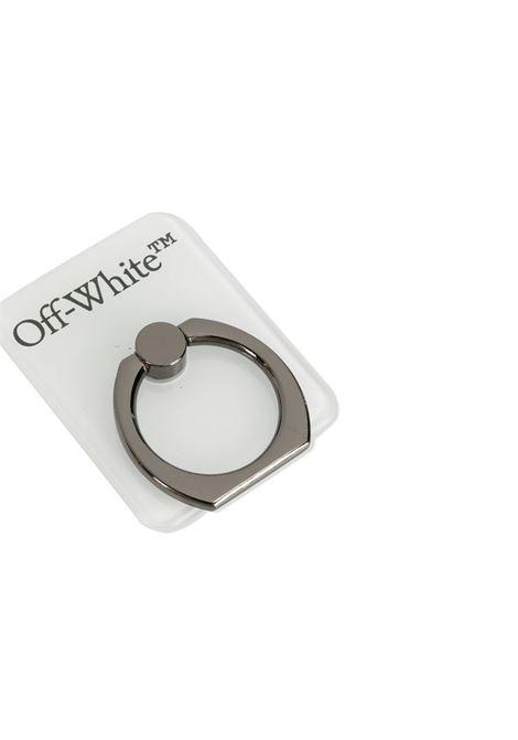 Popsocket OFF WHITE | RINGS | OWZG037E20PLA0010110
