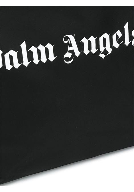 Tote bag PALM ANGELS |  | PMNA031F20FAB0011001