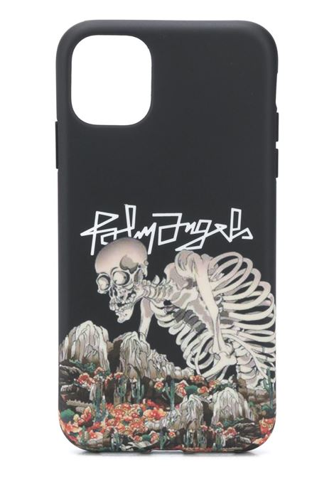 Cover iphone PALM ANGELS | COVER IPHONE | PMPA015F20PLA0011084