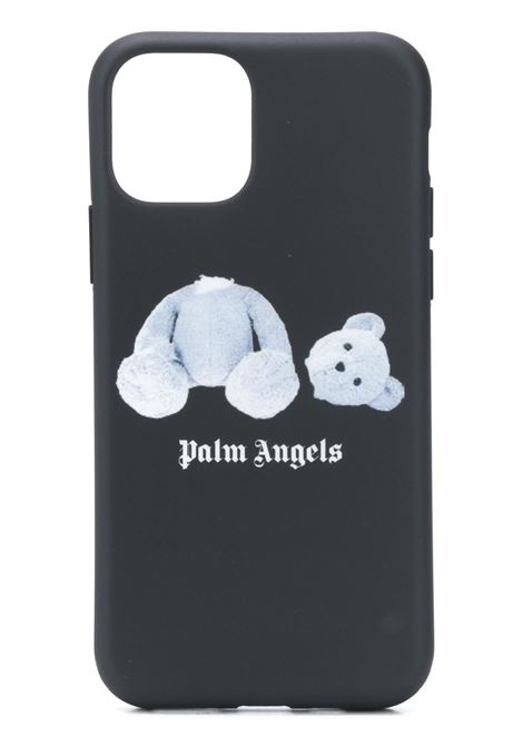 Cover iphone PALM ANGELS | COVER IPHONE | PMPA023E20PLA0021001