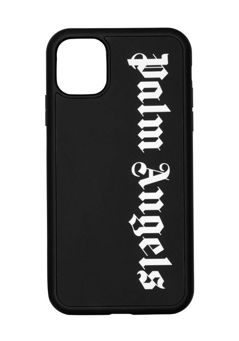 Cover iphone PALM ANGELS | COVER IPHONE | PMPA023E20PLA0061001