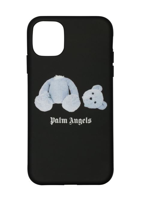 Cover iphone PALM ANGELS | COVER IPHONE | PMPA024E20PLA0021001