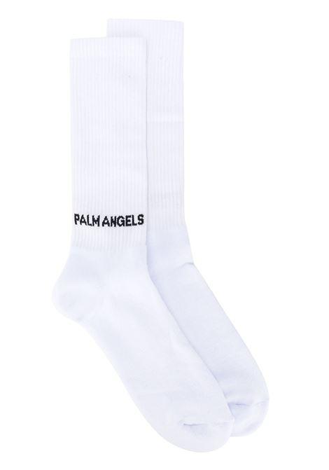 Calzini PALM ANGELS | CALZINI | PMRA001E20FAB0070110