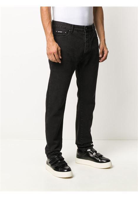 Black jeans PALM ANGELS |  | PMYA012E20DEN0021001